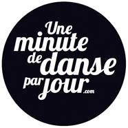 Logo-UMDDPJ-noir