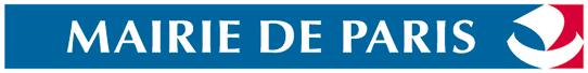 logo-MDP-cadre